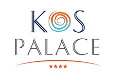 kos-palace